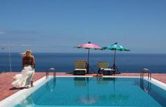 Holiday home 1442493 for 6 persons in San Sebastián de la Gomera