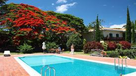 Holiday home 1442494 for 6 persons in San Sebastián de la Gomera