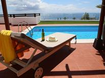 Holiday home 1442497 for 4 persons in Playa de Santiago