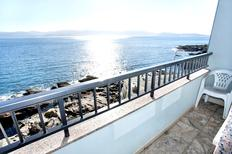 Holiday apartment 1442527 for 6 persons in Portonovo