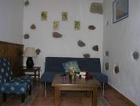 Vakantiehuis 1442588 voor 2 personen in Agüimes