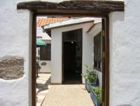 Vakantiehuis 1442589 voor 4 personen in Agüimes
