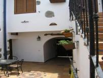 Vakantiehuis 1442590 voor 4 personen in Agüimes