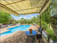 Holiday home 1442622 for 8 persons in Algodonales