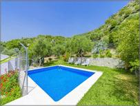 Holiday home 1442623 for 6 persons in Algodonales