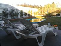 Holiday home 1442691 for 6 persons in Boiro