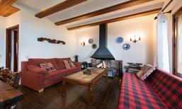 Ferienhaus 1442794 für 6 Personen in Arucas