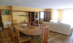 Vakantiehuis 1442846 voor 8 personen in Blanes