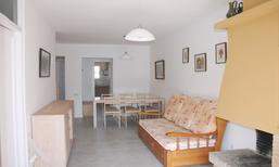 Holiday apartment 1442881 for 4 persons in Playa de Pals