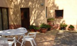 Holiday home 1442884 for 6 persons in Begur