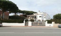 Ferienwohnung 1442948 für 4 Personen in Calella de Palafrugell