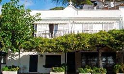 Appartement 1442958 voor 5 personen in Calella de Palafrugell