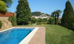 Holiday home 1442981 for 6 persons in Blanes