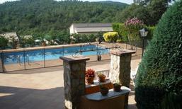 Vakantiehuis 1442988 voor 14 personen in Vidreres-Puig Ventos
