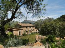 Holiday home 1443058 for 8 persons in Pollença