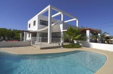 Holiday home 1443111 for 10 persons in Calpe