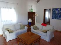 Holiday home 1443721 for 4 persons in Tinajo