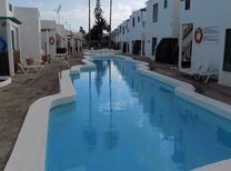 Holiday apartment 1443757 for 2 persons in Puerto del Carmen