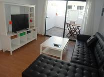 Holiday apartment 1443758 for 4 persons in Playa Honda
