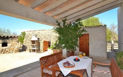 Holiday home 1443916 for 4 persons in Llubi