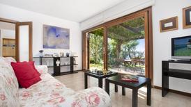 Ferienhaus 1444075 für 6 Personen in Calella de Palafrugell