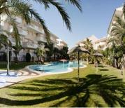 Holiday apartment 1444228 for 4 persons in Platja de l'Arenal