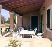 Holiday home 1444417 for 7 persons in Formentera