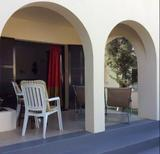 Holiday apartment 1444421 for 3 persons in Es Pujols