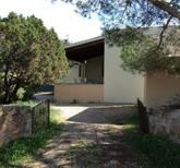 Holiday apartment 1444422 for 4 persons in Es Pujols