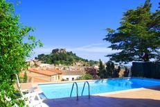 Vakantiehuis 1444510 voor 4 personen in Begur