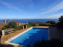 Holiday home 1444511 for 8 persons in Begur