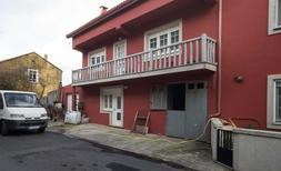 Vakantiehuis 1444520 voor 6 personen in Fisterra