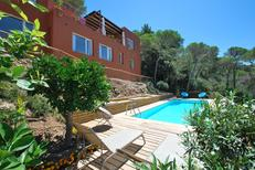 Holiday home 1444524 for 10 persons in Begur