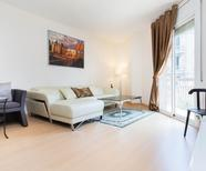 Holiday apartment 1444574 for 6 persons in Barcelona-Eixample