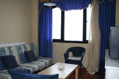 Holiday apartment 1444774 for 6 persons in Sierra Nevada