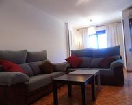 Holiday apartment 1444829 for 4 persons in Torre del Mar