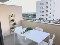 Holiday apartment 1444833 for 2 persons in Torre del Mar