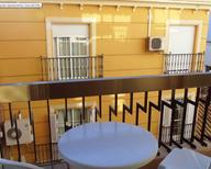 Holiday apartment 1444842 for 2 persons in Torre del Mar