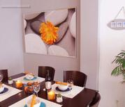 Holiday apartment 1444865 for 6 persons in Torre del Mar