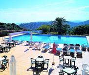 Maison de vacances 1444974 pour 4 personnes , Lloret de Mar