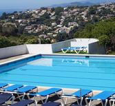 Holiday home 1444978 for 4 persons in Playa de Canyelles