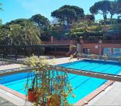 Holiday home 1444986 for 8 persons in Lloret de Mar