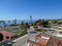Holiday apartment 1445003 for 4 persons in Torre del Mar