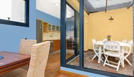 Holiday apartment 1445048 for 6 persons in Palamos