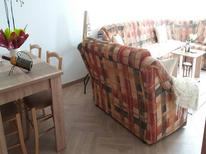 Holiday apartment 1445269 for 4 persons in Šušanj