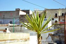Semesterhus 1445336 för 5 personer i Canosa di Puglia