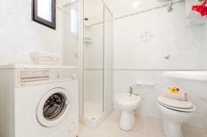Apartamento 1445344 para 3 personas en Costa Rei