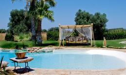 Holiday home 1445368 for 7 persons in Fasano
