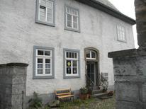 Ferienwohnung 1445377 für 5 Personen in Arnsberg