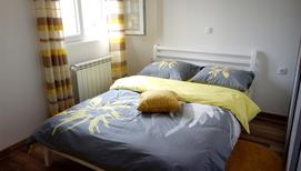 Apartamento 1445394 para 4 adultos + 2 niños en Šušanj